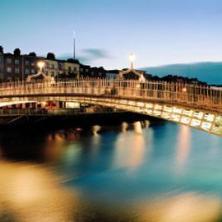 爱尔兰留学费用面面观