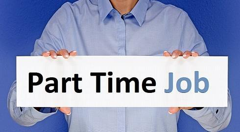 There are 37 Online Part Time job vacancies in Australia available immediately, compared to 10 in New South Wales. The largest category under which open Online Part Time jobs are listed is Other/General Jobs, followed by Part time Jobs.