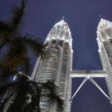شروط حصول الطالب على تأشيرة ماليزيا
