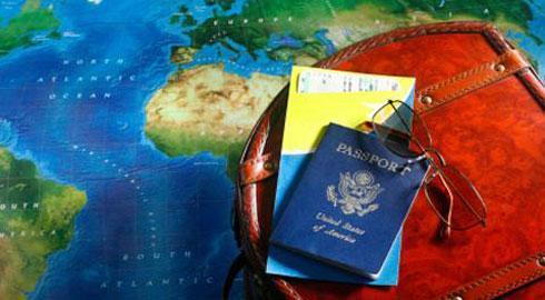 8 motivos para estudar no exterior for Estudar design no exterior