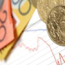 Cómo ahorrar dinero en Australia