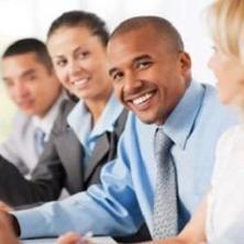خطـوات الحصول على وظيفة بعد التخرج في نيـوزيلنـدا