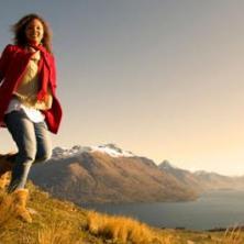 뉴질랜드에서 꼭 방문해야 할 10곳