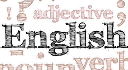 แนะนำ 5 เว็บสุดเจ๋งเพื่อการอัพสกิลภาษาอังกฤษ