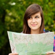 Choosing a country to study abroad in: The basics