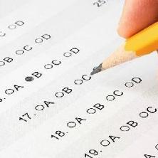 Test de Orientación Vocacional ¡Gratis!