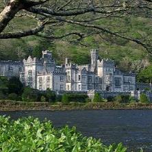 10 điều cần làm khi đến Ireland