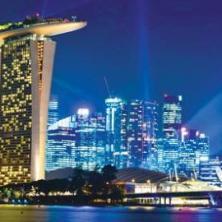 싱가포르 대학생 취업선호도 기업 Top 100