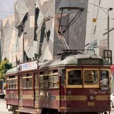 关于澳大利亚公共交通的几点重要建议
