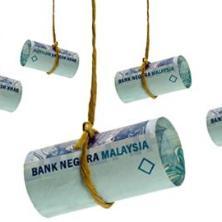 马来西亚留学学费详细分解