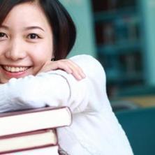 A educação moderna de Hong Kong: história, cultura e reforma