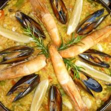 Tìm hiểu về ẩm thực Úc