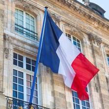 Sistem Pendidikan Tinggi Perancis