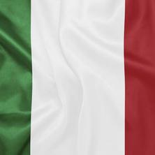 Sistem Pendidikan Tinggi Italia