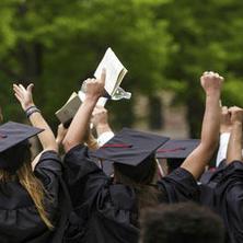 Система высшего образования во Франции