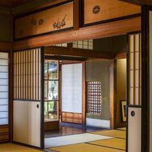Студенческое жилье в Японии