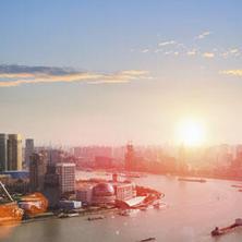 Стипендии в Китае