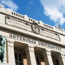 İsveç'te Yüksek Öğrenim Sistemi