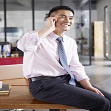Mezuniyetten Sonra Singapur'da Kariyer Edinmek