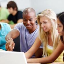 Программы обучения в Швеции