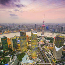 Neden Çin'de Öğrenim Görmelisiniz?