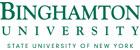 Binghamton University, State University of New York - Graduate Studies and Admissions